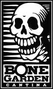 Bone Garden Cantina - Restaurant - 1425 Ellsworth Industrial # 6, Atlanta, GA, United States