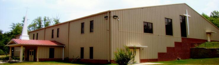 Wedding Ceremony Location - Ceremony Sites - 3810 Waldrop Rd, Decatur, GA, 30034