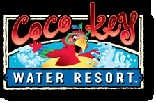 Clock Tower Resort - Hotels/Accommodations, Reception Sites, Attractions/Entertainment - 7801 East State Street, Rockford, IL, 61108, United States