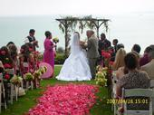 Pines Park - Ceremony - 34941 Camino Capistrano, Dana Point, CA, 92624