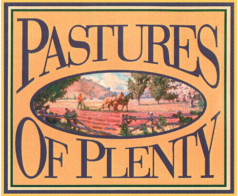Pastures Of Plenty Farm - Reception Sites, Ceremony Sites - 4039 Ogallala Rd, Longmont, CO, 80503
