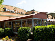 Panera Bread - Restaurants, Coffee/Quick Bites - 406 21st Ave S, Nashville, TN, United States