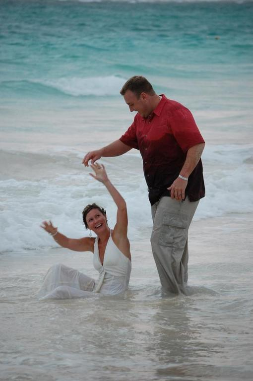 Ft. Desoto Beach - Ceremony Sites - 3500 Pinellas Bayway S, St Petersburg, FL, 33715, US