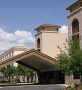 Embassy Suites Colorado Springs - Other hotels and motels - 7290 Commerce Center Dr, Colorado Springs, CO, 80919