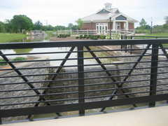 Gateway Island Ceremony Site - Ceremony - 1290 Garrison Dr, Murfreesboro, TN, 37129