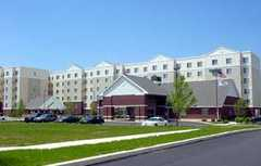 Homewood Suites by Hilton - Hotel - 1200 Pennbrook Parkway, Lansdale, PA, United States