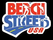 Beach Street Usa - Attractions/Entertainment - 302 22nd St, Virginia Beach, VA, 23451