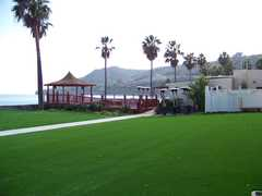 OceanView Room - Ceremony & Reception - 140 Sylvester Rd, San Diego, CA, 92106, US