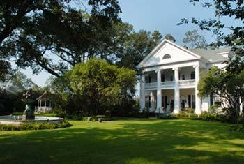 Michabelle Inn - Reception Sites, Ceremony & Reception, Ceremony Sites - 1106 South Holly Street, Hammond, LA, United States