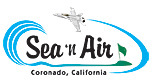 Sea N Air Golf Course - Golf Outing - Sea N Air Golf Course, Bldg 800, San Diego , CA, United States