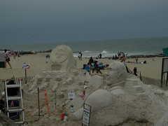 Monmouth Beach Bathing Pavilion - Monmouth Beach Beach Pavilion - 29 Ocean Ave, Monmouth Beach, NJ, United States