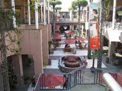 Downtown Plaza - Shopping - 547 L St, Sacramento, CA, United States