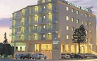Glyfada Hotel - Hotels/Accommodations - 40, Poseidonos Avenue, Glyfada, 16675, Greece