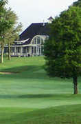 Olde Barnstable Fairgrounds Golf Course - Golf - RR 149, Marstons Mills, MA, United States