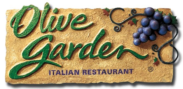 Olive Garden - Restaurants - 1525 W County Road C, Roseville, MN, 55113