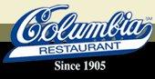 Columbia Restaurant - Restaurant - 411 Saint Armands Cir, Sarasota, FL, United States