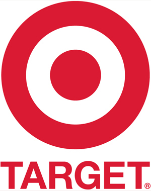 Target Stores - Shopping - 3100 W Highway 60, Mundelein, IL, United States