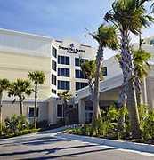 Springhill Suites by Marriott - Hotel - 24 Via De Luna Dr, Gulf Breeze, FL, United States