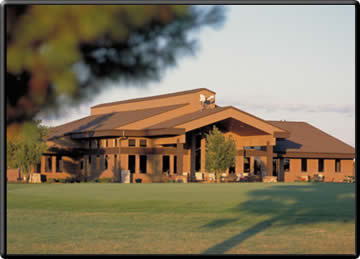Mount Frontinac Golf - Reception Sites - 32420 Ski Rd,  , Red Wing,, MN , 55066