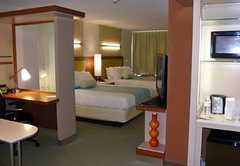 Hampton Inn & Suites - Hotel - 28190 Jefferson Ave, Temecula, CA, 92591, United States