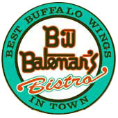 Bill Bateman's - Restaurants - 1418 Baltimore St, Hanover, PA, 17331
