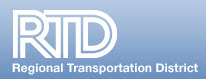 Boulder Transit Center - Reception Sites, Attractions/Entertainment - Walnut St & 14th St, Boulder, CO, 80302