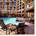 Crowne Plaza Resort Hotel Anaheim-Garden Grove - Hotel - 12021 Harbor Boulevard, Garden Grove, CA, United States