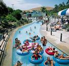 Wild Rivers Waterpark - Attractions/Entertainment - 8770 Irvine Center Dr, Irvine, CA, United States
