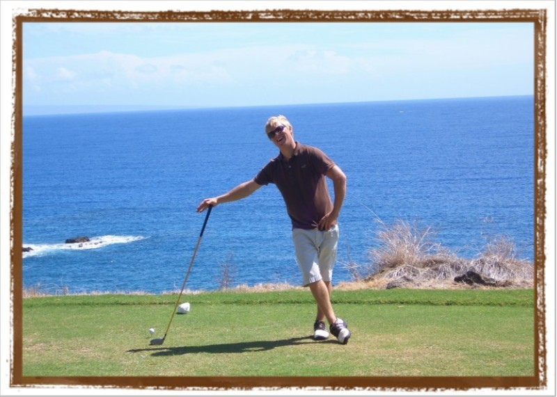 Turtle Bay Golf - Golf Courses - 57 Kuilima Dr, Kahuku, HI, 96731