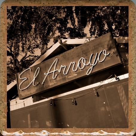 El Arroyo Downtown - Restaurants, Attractions/Entertainment, Rehearsal Lunch/Dinner - 1624 W 5th St, Austin, TX, United States