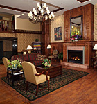 Country Inn & Suites By Carlson Holyoke - Hotels/Accommodations, Reception Sites - 1 country club rd., Holyoke, MA, 01040, United States