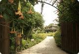 Reception: Sonya's Garden - Reception Sites - Alfonso, Cavite, Philippines