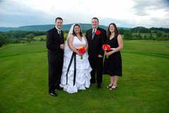 Reception - Reception - 6700 Dunnsville Rd, Altamont, NY, 12009, USA