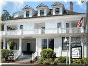 Magnolia Inn & Restaurant - Restaurant - 65 Magnolia Avenue, Pinehurst, NC, United States