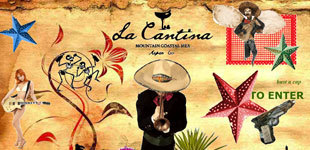 La Cantina - Restaurants - 411 E Main St, Aspen, CO, 81611