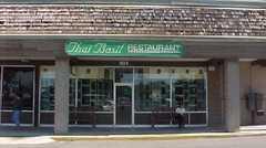 Thai Basil - Lunch and Dinner - 1613 Douglas Blvd, Roseville, CA, United States