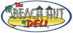 Beach Hut Deli - Lunch and Dinner - 1490 Eureka Road, Roseville, CA, United States