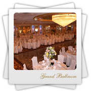 The Graycliff - Reception - 290 Moonachie Ave, Moonachie, NJ, 07608