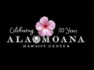 Ala Moana Center - Attractions - 1450 Ala Moana Blvd, Honolulu, HI, United States
