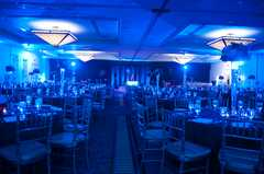 Westfields Marriott Washington Dulles - Reception - 14750 Conference Center Drive , Chantilly, Virginia, 20151, USA