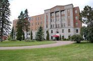 Institut Memramcook - Ceremony Sites, Caterers - Memramcook, NB, Canada