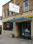 Tavern On Grand - Restaurant - 656 Grand Ave, St Paul, MN, 55105
