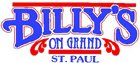 Billy's On Grand - Restaurant - 857 Grand Avenue, St Paul, MN, United States