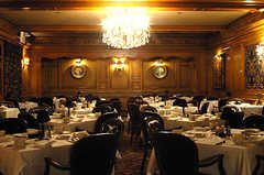 Lexington Restaurant - Restaurant - 1096 Grand Ave, St Paul, MN, United States