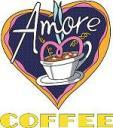 Amore Coffee - Restaurant - 917 West Grand Avenue, St Paul, MN, United States