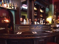 Local the-Irish Pub - Restaurant - 931 Nicollet Mall, Minneapolis, MN, United States