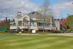 Coyote Creek Golf Course - Reception - 7778 152 St, Surrey, BC, V3S3M4