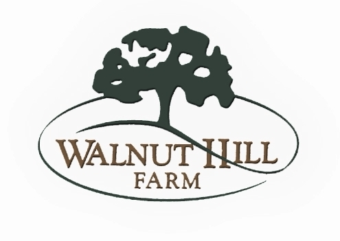 Walnut Hill Farm - Ceremony Sites - Lee Bryant Rd NE, Dalton, GA, 30721