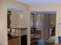 La Quinta Inn & Suites Plantation - Hotels/Accommodations - 7901 Southwest 6th St, Plantation, FL, United States