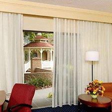 Courtyard Fort Lauderdale Plantation - Hotels/Accommodations - 7780 Southwest 6th Street, Plantation, FL, United States